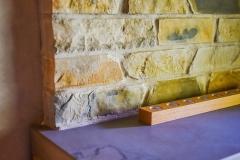 Eramu siseviimistlus- ja renoveerimistööd